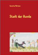Cover-StadtderHunde-Ankündigung