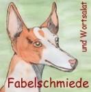 Logo Fabelschmiede