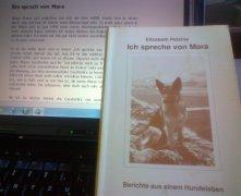 Ich spreche von Mara