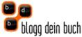 Blogg dein Buch