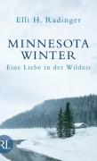 Minnesota Winter, Elli H. Radinger