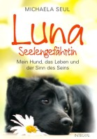 Luna Buch Cover