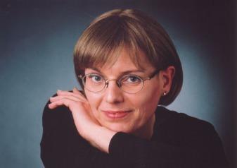 S.Martens2