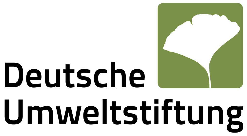 DUS_Logo_med
