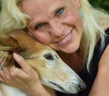 Karin Petra Freiling 2